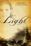 Light: A Novel - Margaret Elphinstone