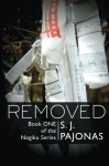 Removed - S.J. Pajonas