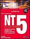 NT 5: The Next Revolution - Ari Kaplan, Morten Strunge Nielsen