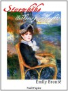 Sturmhöhe – Wuthering Heights – Vollständige Deutsche Fassung - Grete Rambach, Emily Brontë
