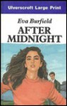 After Midnight - Eva Burfield