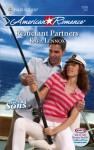 Reluctant Partners - Kara Lennox