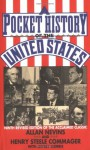 A Pocket History of the United States - Henry Steele Commager, Allan Nevins
