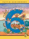 The Puffin Book Of Stories For Six Year Olds: Unabridged (Puffin Audiobooks) - Wendy Cope