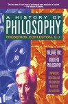 A History of Philosophy 8: Modern Philosophy - Frederick Charles Copleston