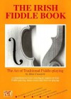Cranitch the Irish Fiddle Book - Music Sales Corporation, Matt Cranitch