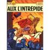 Alix, Tome 1: Alix L'intrépide - Jacques Martin