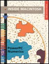 Inside Macintosh: RISC Numerics - Apple Inc.