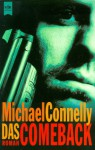 Das Comeback - Michael Connelly