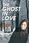 The Ghost in Love [With Earphones] (Audio) - Jonathan Carroll, Ray Porter