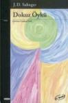 Dokuz Öykü - Sevin Okyay, J.D. Salinger