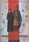 Purpurowy szlak - Zofia Kossak-Szczucka