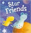 Star Friends. - Tracey Corderoy, Alison Edgson