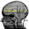 The Chiari Malformations - Edison McDaniels