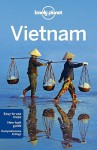 Lonely Planet Vietnam - Iain Stewart, Peter Dragicevich, Nick Ray, Brett Atkinson, Lonely Planet