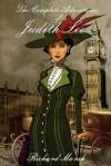 The Complete Adventures of Judith Lee - Richard Marsh