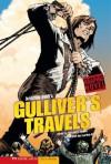 Jonathan Swift's Gulliver's Travels - Donald B. Lemke, Jonathan Swift