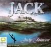 Jack - Judy Johnson, Alan King