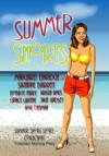 Summer Shorts - Margaret Ethridge, Suzanne Barrett, Bobbye Terry, Grace Greene