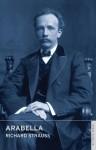 Arabella: English National Opera Guide 30 - Richard Strauss, Nicholas John