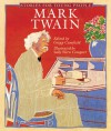Stories for Young People: Mark Twain - Sally Wern Comport, Gregg Camfield