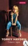 Tiikerin lapsi - Torey L. Hayden