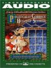 Politically Correct Holiday Stories: For An Enlightened Yultide Season (Audio) - James Finn Garner