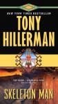 Skeleton Man - Tony Hillerman