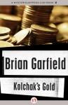Kolchak's Gold - Brian Garfield