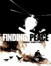 Finding Peace - Tom Waltz, Nathan St. John
