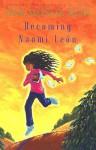 Becoming Naomi Leon (Turtleback) - Pam Muñoz Ryan