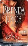 Prize (de Warenne Dynasty Series) - Brenda Joyce