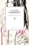 The Original of Laura: (Dying Is Fun) A Novel in Fragments (Penguin Modern Classics) - Vladimir Nabokov, Dmitri Nabokov