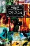 Llewellyn's 2003 Wicca Almanac - Llewellyn Publications