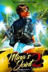 Mina's Joint 2: The Perfect Illusion - Keisha Ervin