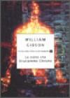 La notte che bruciammo Chrome - William Gibson, Delio Zinoni