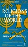 Religions of the World - John A. Hardon