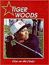Tiger Woods: Lion on the Links - Abdo Publishing