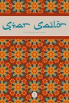 The Wolves of Sahlam (Star Sailor #1) - Chris Fox