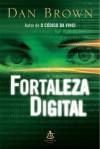 Fortaleza Digital - Carlos Irineu da Costa, Dan Brown