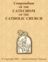 The Catechism Of The Catholic Church - The Catholic Church