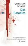 Das Paradies - Christian Scholz