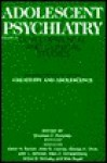 Adolescent Psychiatry, Volume 15: Developmental and Clinical Studies - Sherman Feinstein, Aaron Esman, John Looney, George Orvin, Aaron H. Esman, John G. Looney, George H. Orvin
