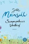 Sommerkussverkauf - Jill Mansell, Tatjana Kruse