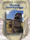 Annual Editions: Physical Anthropology 05/06 - Elvio Angeloni