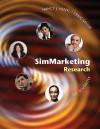 SimMarket Research: Playbook for Students - Nancy J. Nentl, Craig Miller