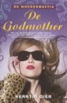 De moedermaffia - De Godmother - Kerstin Gier, Erika Venis