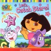 Let's Catch Stars! [With Play Pieces] - Sonali Fry, Dave Aikins