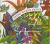 Teeny Weeny Penny - Shenaaz Nanji
