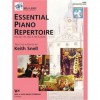 GP450 - Essential Piano Repertoire of the 17th, 18th, & 19th Centuries Preparatory Level - Keith Snell